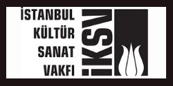 İKSV2
